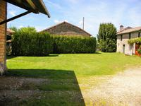 French property for sale in MAIRE LEVESCAULT, Deux Sevres - €138,430 - photo 7