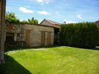 French property for sale in MAIRE LEVESCAULT, Deux Sevres - €138,430 - photo 5