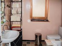 French property for sale in LEXOS, Tarn et Garonne - €95,000 - photo 10