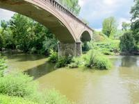French property for sale in LEXOS, Tarn et Garonne - €95,000 - photo 3
