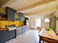 French property for sale in LEXOS, Tarn et Garonne - €95,000 - photo 6