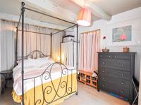 French property for sale in LEXOS, Tarn et Garonne - €95,000 - photo 7