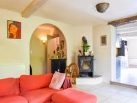 French property for sale in LEXOS, Tarn et Garonne - €95,000 - photo 4