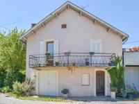 French property for sale in LEXOS, Tarn et Garonne - €95,000 - photo 8
