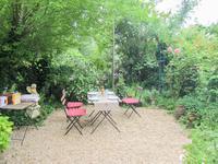 French property for sale in LEXOS, Tarn et Garonne - €95,000 - photo 2