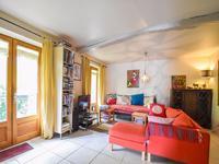 French property for sale in LEXOS, Tarn et Garonne - €95,000 - photo 5