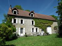 French property, houses and homes for sale inVALLIERECreuse Limousin