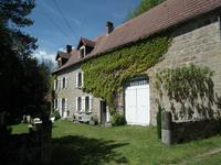 French property for sale in VALLIERE, Creuse - €239,000 - photo 2