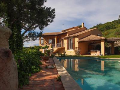 French property, houses and homes for sale in CAUMONT SUR DURANCE Vaucluse Provence_Cote_d_Azur