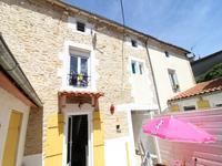maison à vendre à COUHE, Vienne, Poitou_Charentes, avec Leggett Immobilier