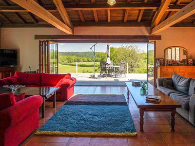 French property, houses and homes for sale in VARAIGNES Dordogne Aquitaine