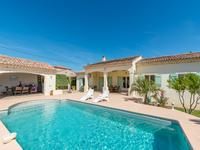 French property, houses and homes for sale in LE MUY Var Provence_Cote_d_Azur