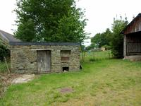 French property for sale in ST NICOLAS DU TERTRE, Morbihan - €69,250 - photo 10