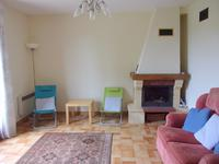 French property for sale in ST NICOLAS DU TERTRE, Morbihan - €69,250 - photo 2