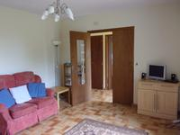 French property for sale in ST NICOLAS DU TERTRE, Morbihan - €69,250 - photo 3
