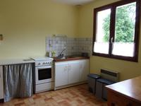 French property for sale in ST NICOLAS DU TERTRE, Morbihan - €69,250 - photo 4