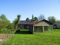 French property for sale in ST NICOLAS DU TERTRE, Morbihan - €69,250 - photo 9