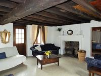 French property for sale in LEZIGNAC DURAND, Charente - €148,000 - photo 5