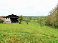 French property for sale in LEZIGNAC DURAND, Charente - €148,000 - photo 4