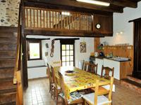French property for sale in LEZIGNAC DURAND, Charente - €148,000 - photo 2