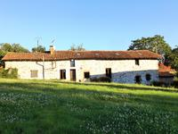 French property for sale in LEZIGNAC DURAND, Charente - €148,000 - photo 7
