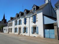 latest addition in SERENT Morbihan