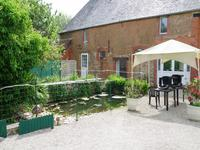 French property for sale in ISIGNY SUR MER, Manche - €634,940 - photo 5