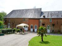 French property for sale in ISIGNY SUR MER, Manche - €634,940 - photo 3
