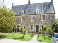 French property, houses and homes for sale inISIGNY SUR MERManche Normandy