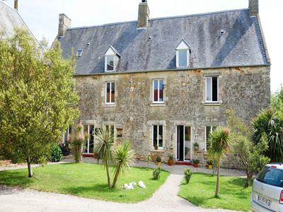 French property, houses and homes for sale in ISIGNY SUR MER Manche Normandy