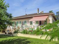 latest addition in Granges sur Lot Lot_et_Garonne