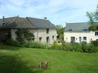 latest addition in Segre Maine_et_Loire