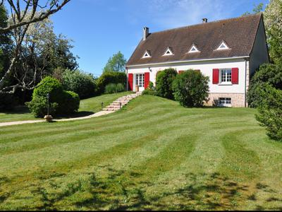 French property, houses and homes for sale in MARON Indre Centre
