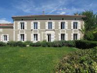 maison à vendre à AUMAGNE, Charente_Maritime, Poitou_Charentes, avec Leggett Immobilier