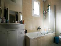 Appartement à vendre à NICE en Alpes Maritimes - photo 9