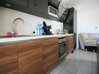 Appartement à vendre à NICE en Alpes Maritimes - photo 5