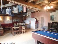 Maison à vendre à BUSSIERE POITEVINE en Haute_Vienne photo 8
