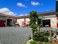 Maison à vendre à BUSSIERE POITEVINE en Haute_Vienne photo 9