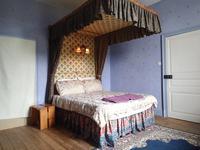 Maison à vendre à BUSSIERE POITEVINE en Haute_Vienne photo 7