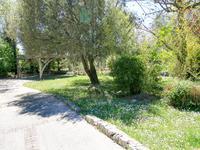 terrain à vendre à St Cezaire-sur-Siagne, Alpes_Maritimes, PACA, avec Leggett Immobilier