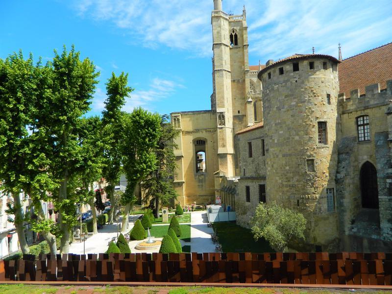 Appartement  U00e0 Vendre En Languedoc Roussillon