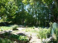 French property for sale in ST LEGER MAGNAZEIX, Haute Vienne - €104,500 - photo 9