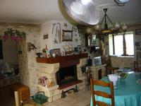 French property for sale in ST LEGER MAGNAZEIX, Haute Vienne - €104,500 - photo 2