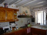 French property for sale in ST LEGER MAGNAZEIX, Haute Vienne - €104,500 - photo 4
