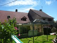 French property for sale in ST LEGER MAGNAZEIX, Haute Vienne - €104,500 - photo 10