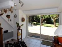 French property for sale in CHASSENEUIL SUR BONNIEURE, Charente - €210,600 - photo 5