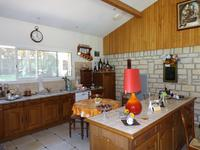 French property for sale in CHASSENEUIL SUR BONNIEURE, Charente - €210,600 - photo 3