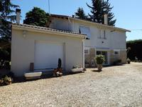 French property for sale in CHASSENEUIL SUR BONNIEURE, Charente - €210,600 - photo 8