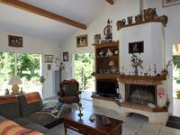 French property for sale in CHASSENEUIL SUR BONNIEURE, Charente - €210,600 - photo 2