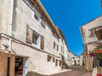 latest addition in Bagnols en Foret Provence Cote d'Azur